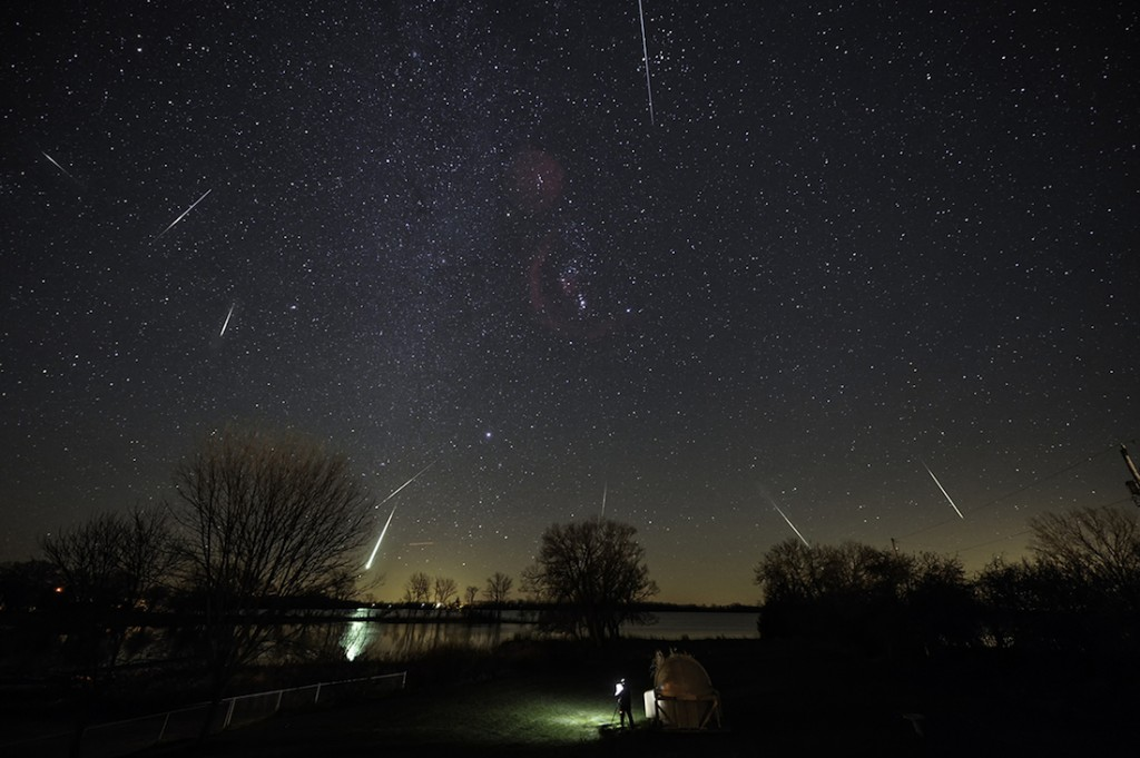 Malcolm-Park-Meteors-11_16_17_1447851346