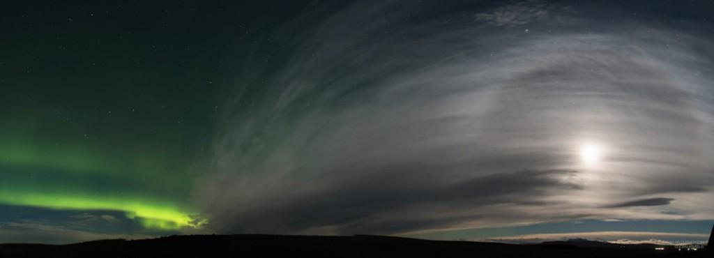 SAbvar-Helgi-Bragason-_DSC2053-2-Panorama-2_1446381965