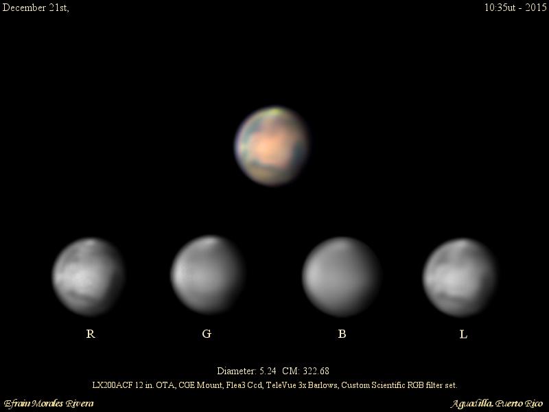 Efrain-Morales-Rivera-M2015-12-21-1035ut-LRGB-R-EMr_1450796657