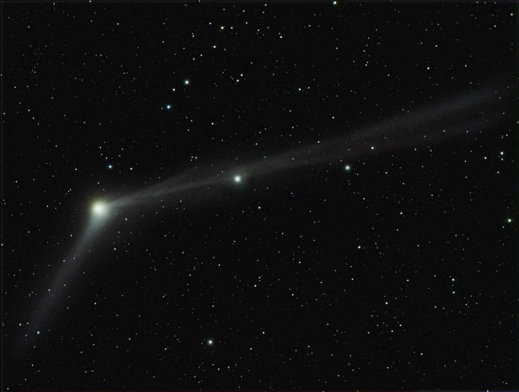 Gregg-Ruppel-c2013-US10-Catalina_120915_1449670744