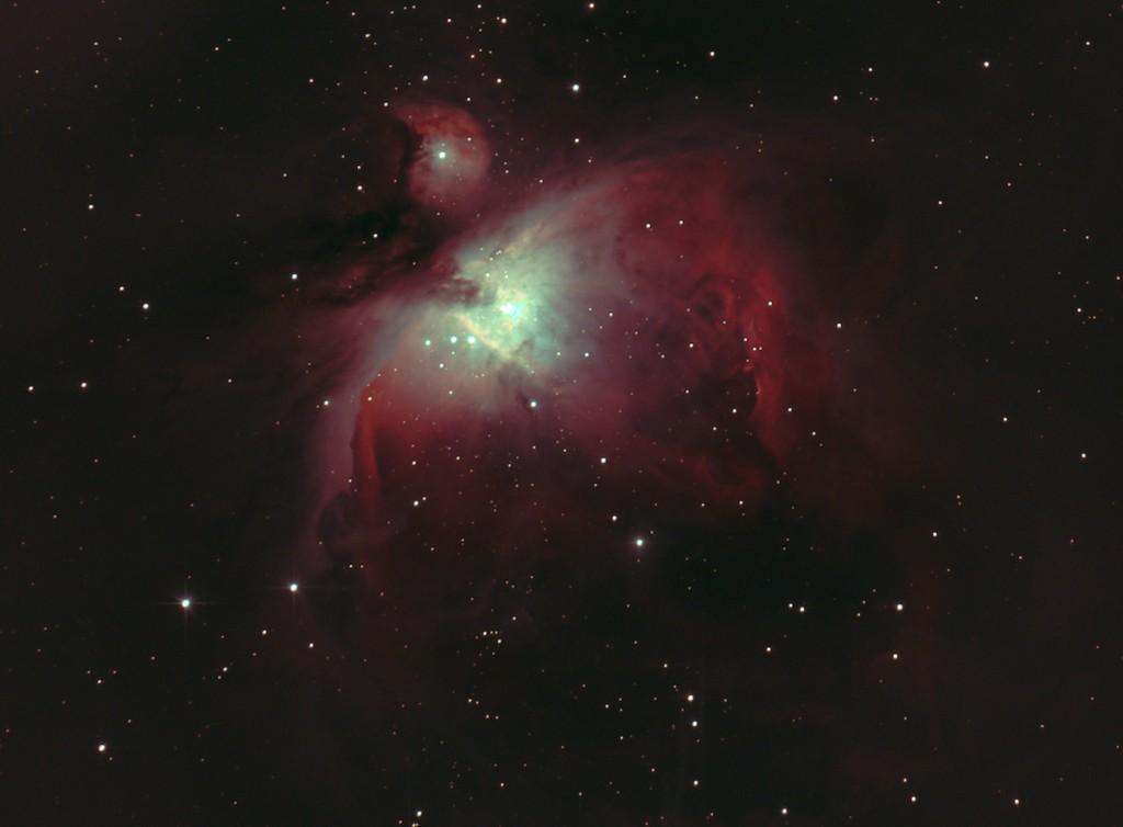 Martin-Rumsam-M42_1449757324
