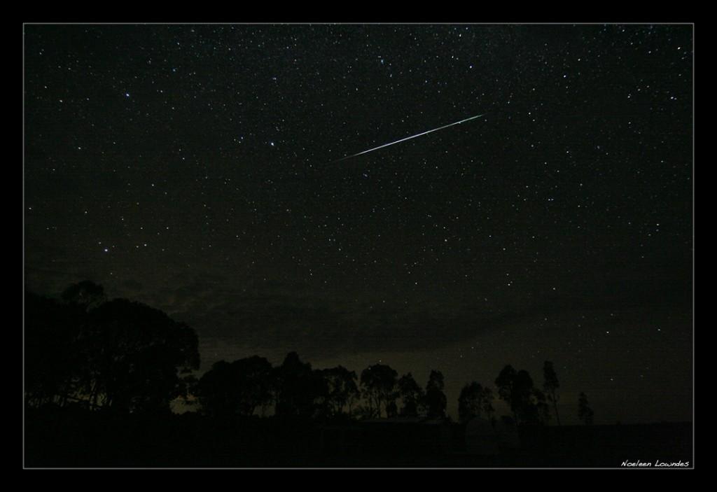Noeleen-Lowndes-Geminid-Meteor-NLowndes_1450186645