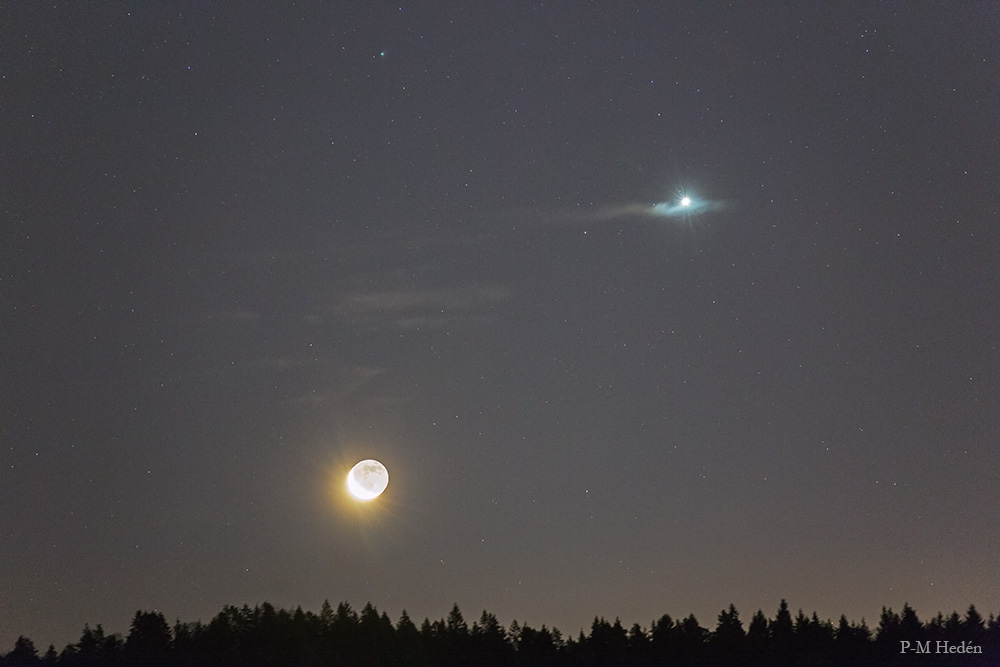 P-M-HedAcn-Catalina-with-moon-and-Venus-blogg-1_1449567000