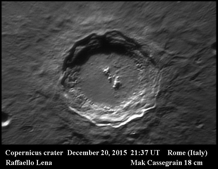 Raffaello-Lena-Copernicus-rl_1450718149