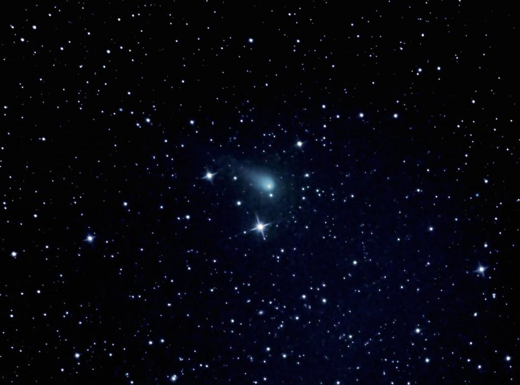Randy-Carter-A-Comet-C2013-X1-PANSTARRS-12-19-15-Mag.-10.5_1450532860