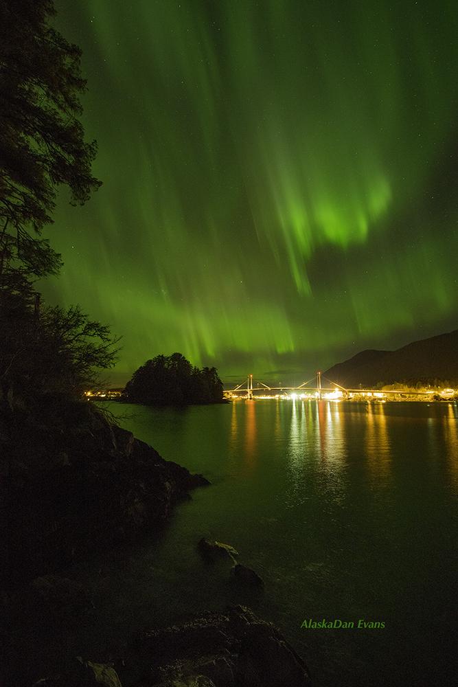 Dan-evans-Aurora-over-Sitka-62_1453313032