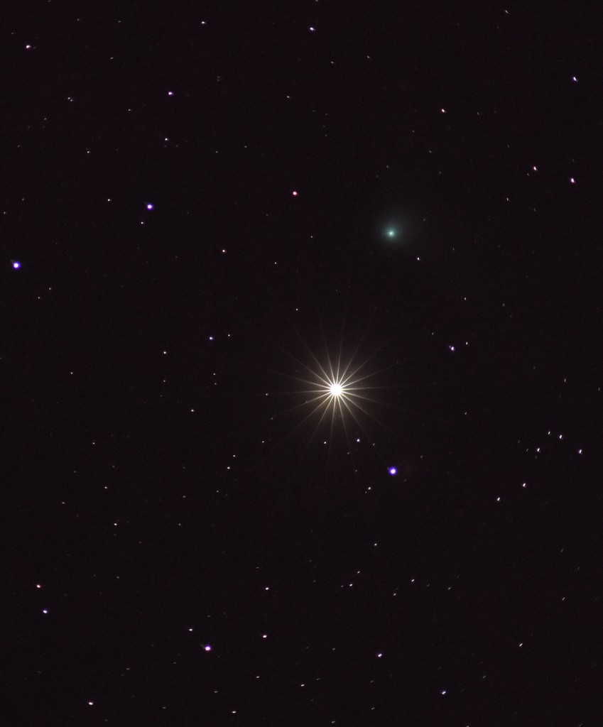 Eliot-Herman-SW-catalina-and-arcturus_1451659455