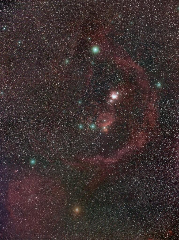 Joe-Perulero-Orion_2_1451690546