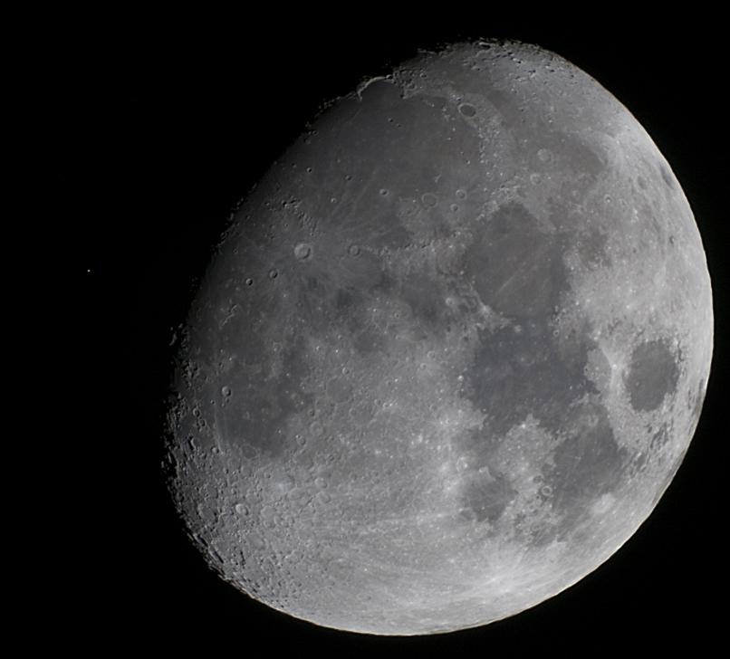 John-Stetson-lunar-occultation-of-Aldebaran-011916_1453258855