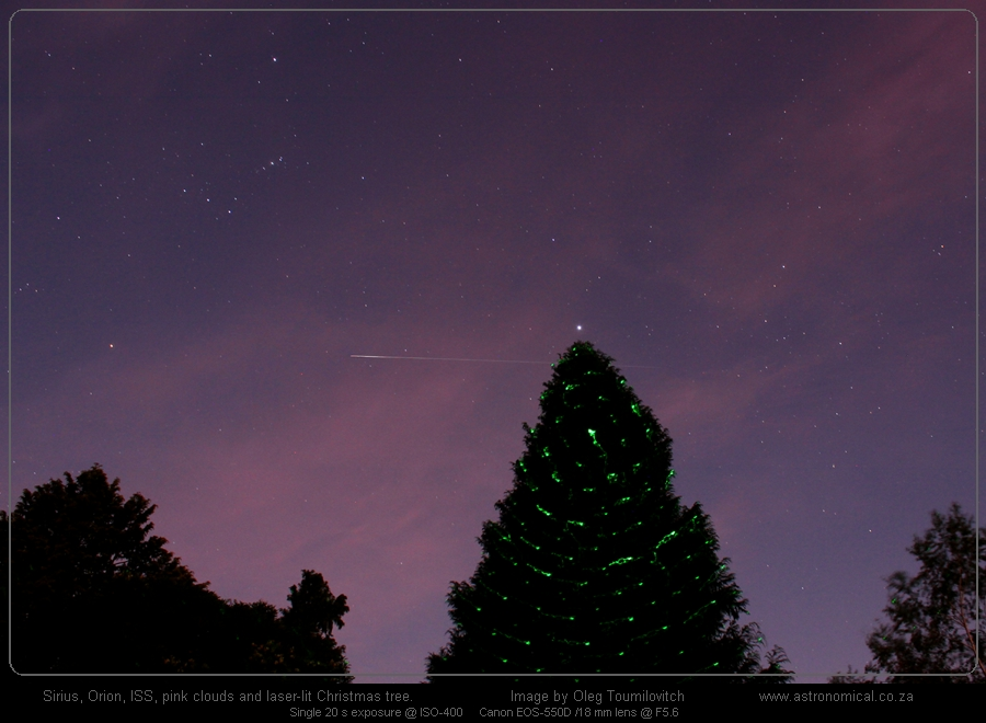 Oleg-Toumilovitch-ISS-Sirius-Tree-Orion-O_Toumilovitch_1452078479