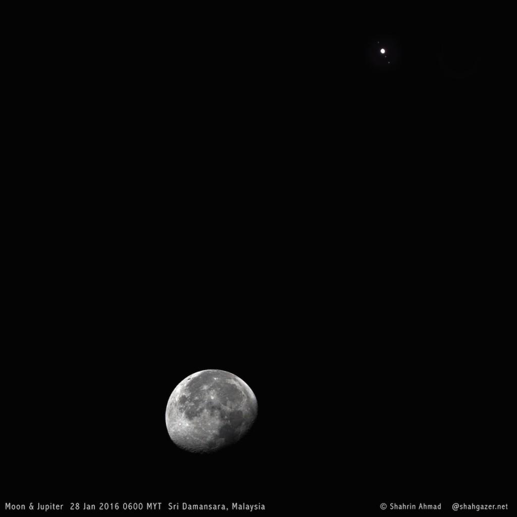 Shahrin-Ahmad-Moon-Jupiter-28-Jan-2016_1453985620-33
