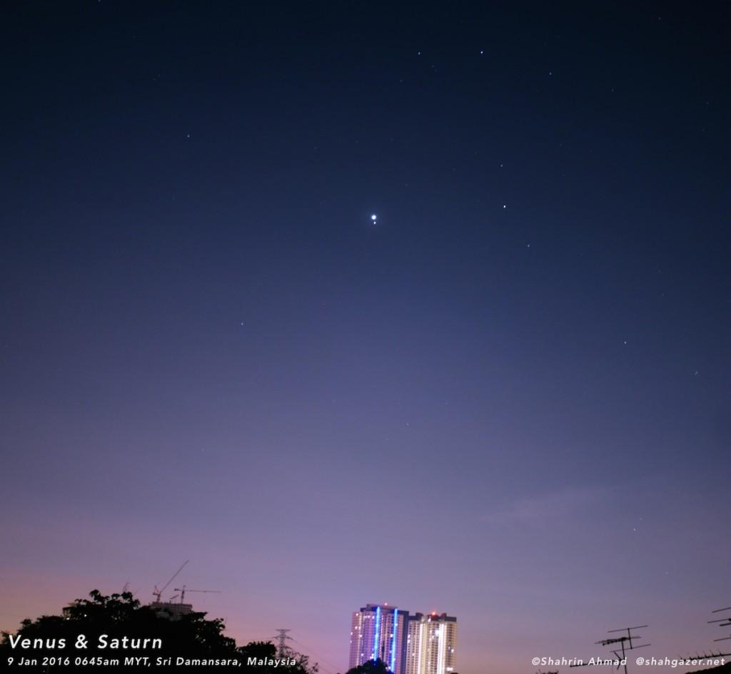 Shahrin-Ahmad-Venus-Saturn-9-Jan-2016_1452326853-1
