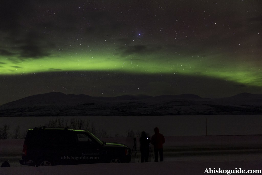 Tim-NordstrApm-aurora-hunting-160130-5_1454231307
