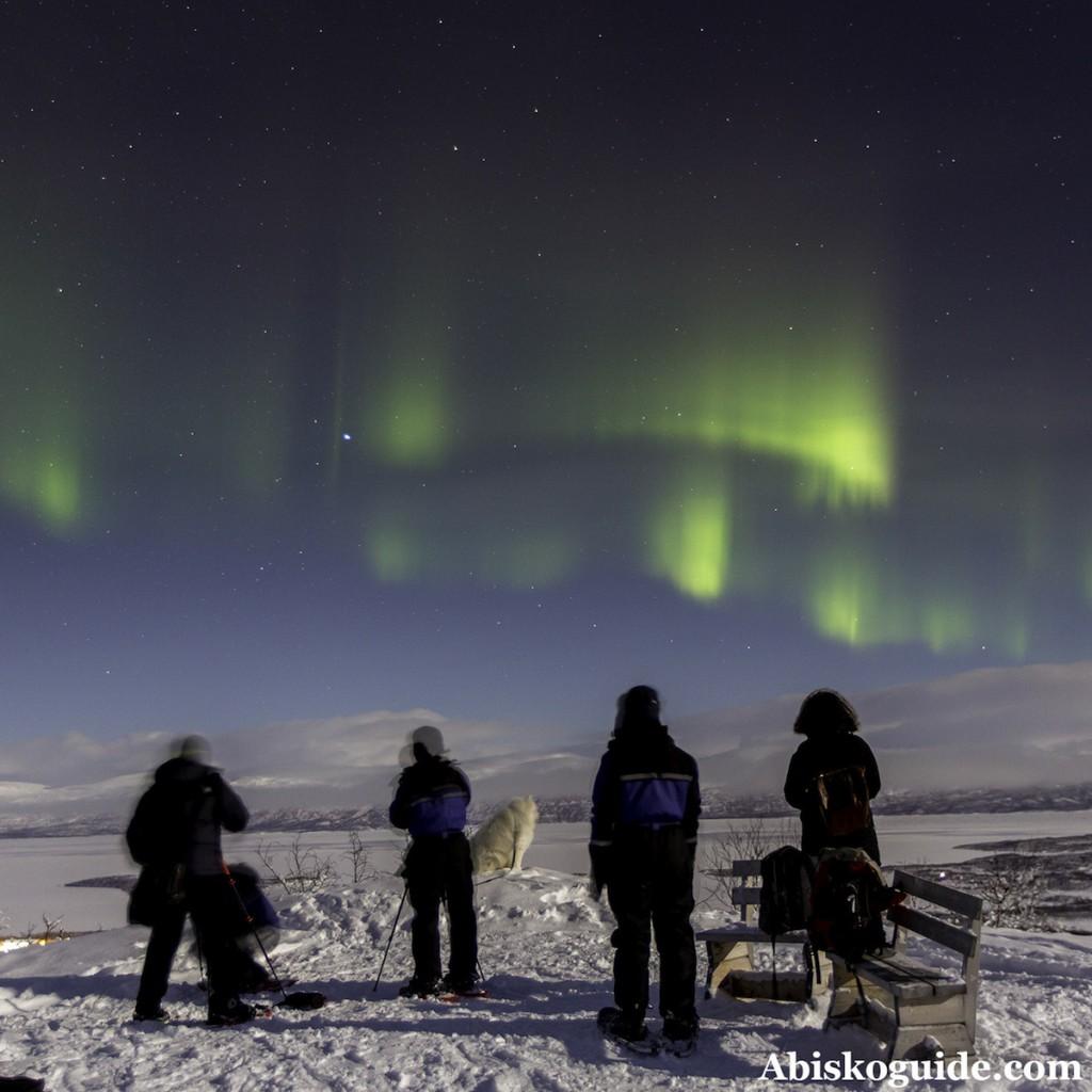 Tim-NordstrApm-aurora-snowshoe-160126-inst1_1453893308