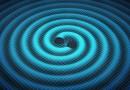 Científicos detectan ondas gravitacionales por primera vez