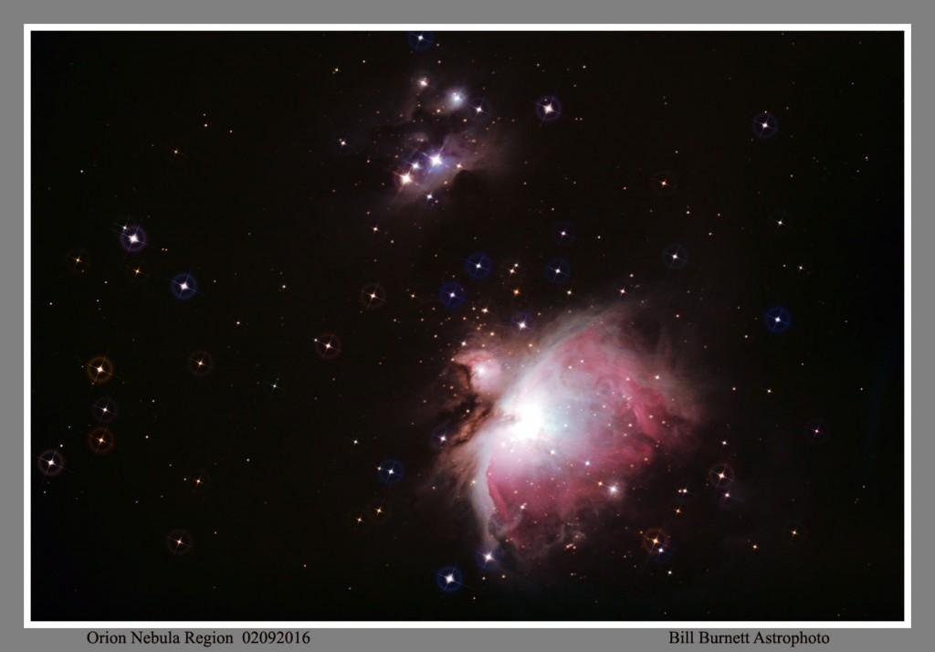 Bill-Burnett-Orion-Nebula-Region_2092016_1455153893