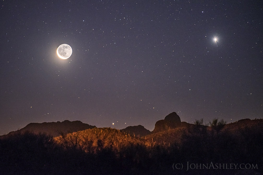 John-Ashley-Baboquivari-Moon-Mercury-Venus_1454776509