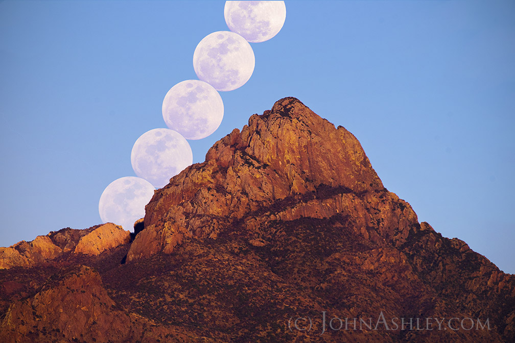 John-Ashley-Baboquivari-moonrise_1456122272