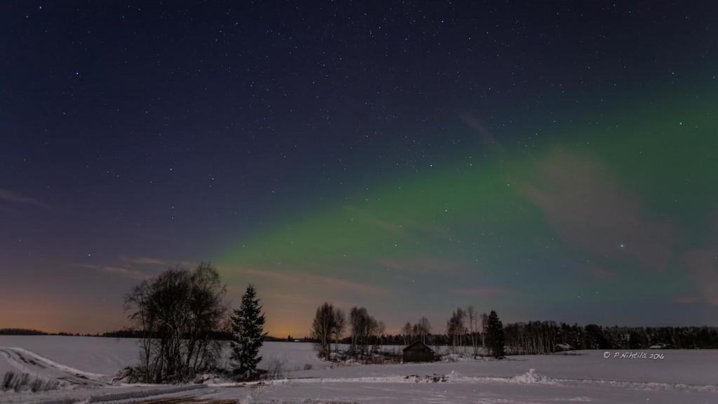 Perttu-NihtilAc-Auroras-2_1455870469