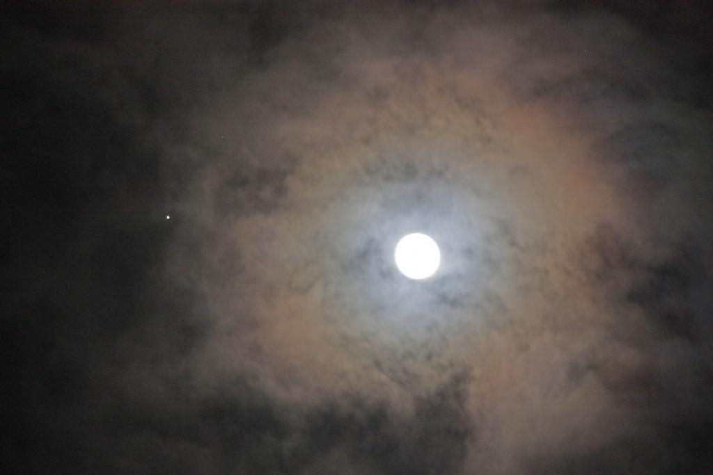 Philippe-Van-den-Doorn-Moon-Jupiter2016-23-02B_1456325219