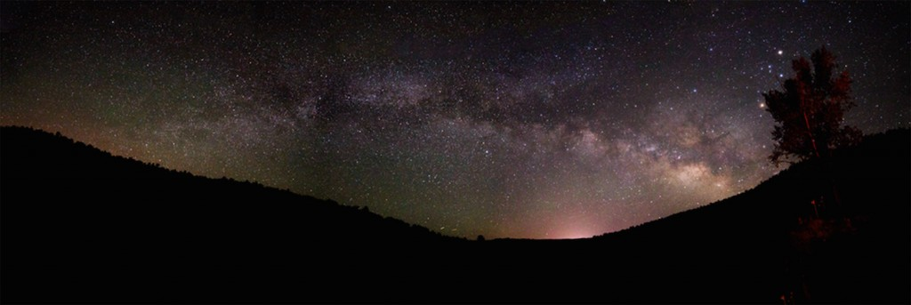 Steve-Riggs-Ranch-Milky-way_web_1456424144