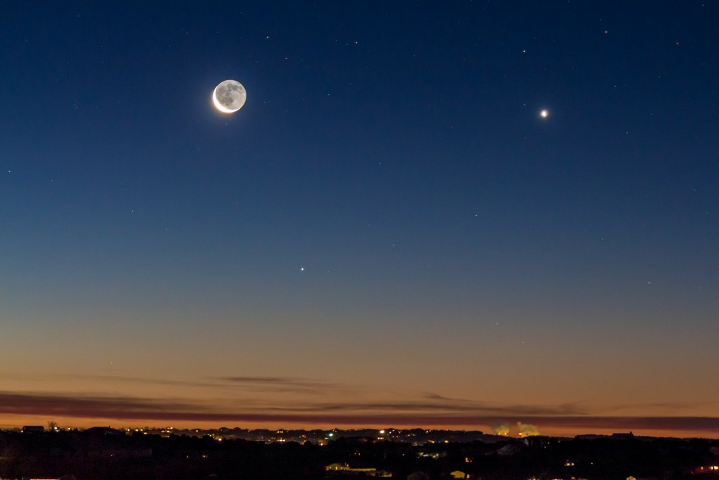 Tom-J.-Martinez-Moon-Venus-Mercury-02-06-2016-01-18-2016_1454771837
