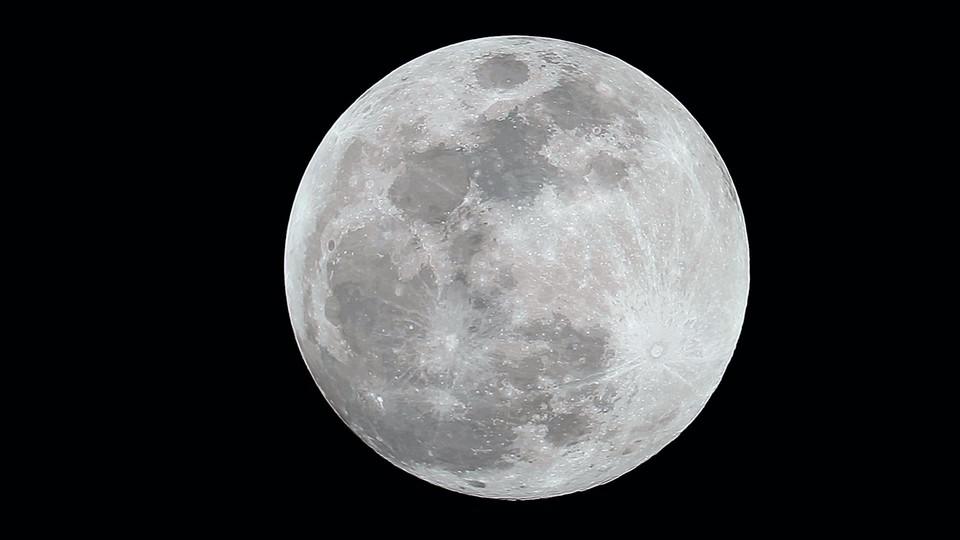 Brent-moon_1458744259