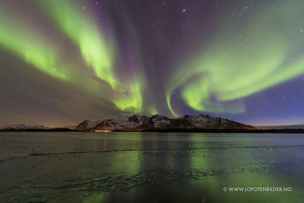 Eric-Fokke-Lofoten-northern-lights-9746_1459239394