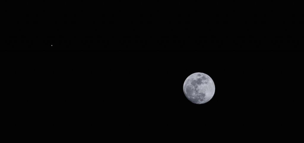John-Kocijanski--Moon-Jupiter-Conjunction_1458609441
