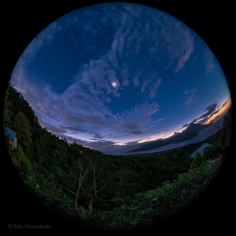 M.Taha-Ghouchkanlu-solareclipse1s_1457787745