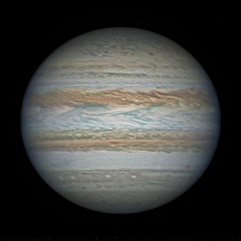 Maximilian-Teodorescu-JupiterMarch5-2016_1457385775