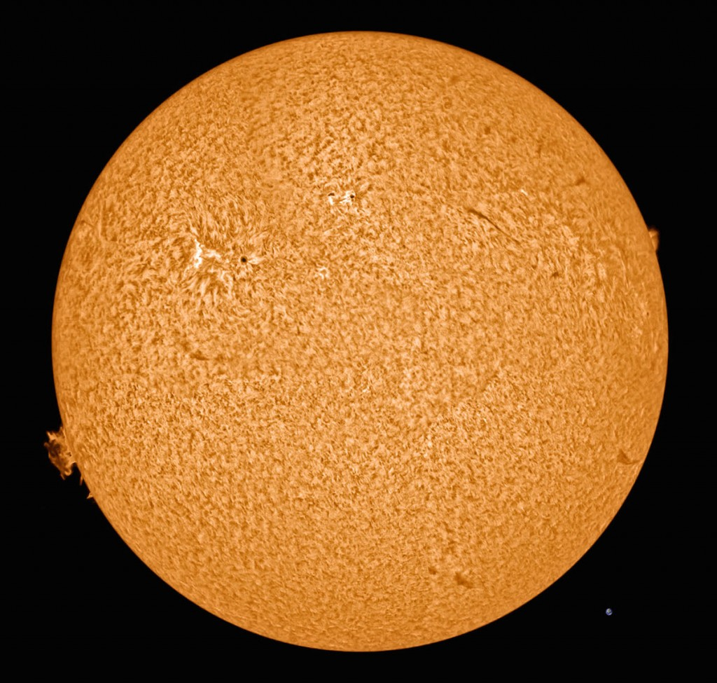 Ron-Cottrell-Chromosphere-on-03-13-16_1457900673