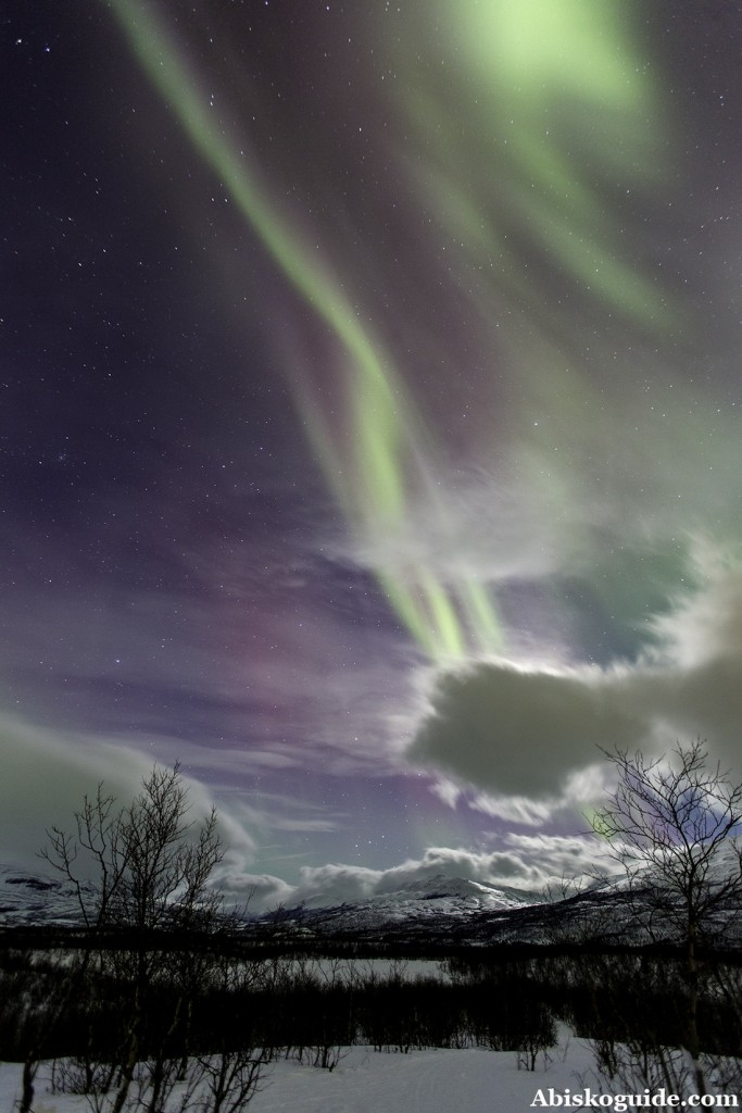 Tim-NordstrApm-aurora-snowshoe-160314-3_1458026509