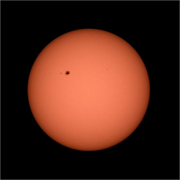 Heiko-Ulbricht-Sunspot-AR2529_1460474960