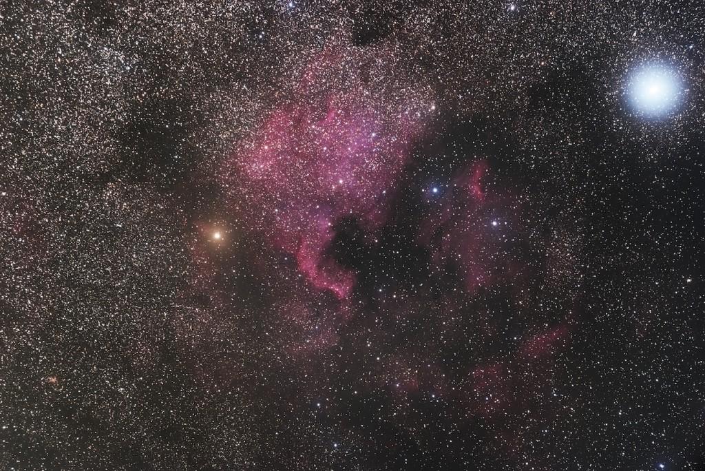 Hideo-Fukushima-NGC7000_1346-1377_32f_cao_ssse_adj2_crop_rd2_1461821867