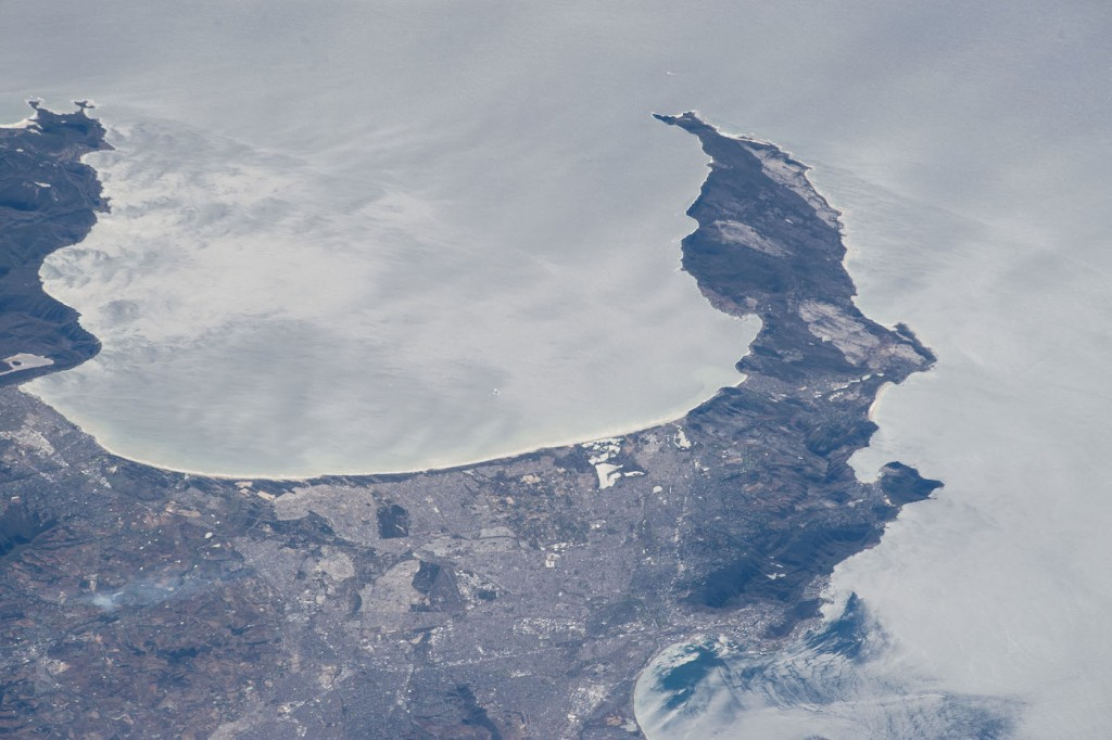 ISS047-E-45722
