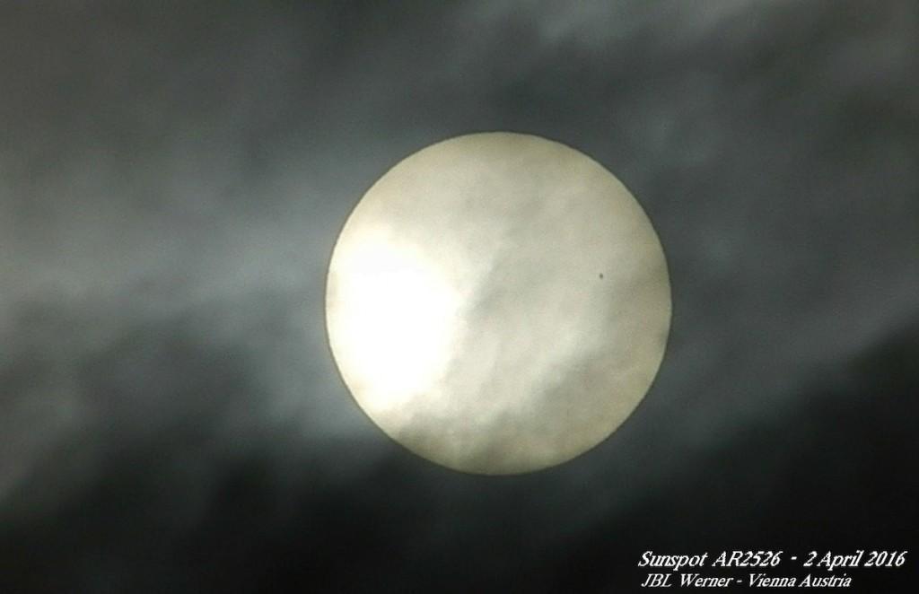 Jennifer-BL-Werner-DSCN1892-Sunspot-AR2526-Vienna-Austria_1459593261
