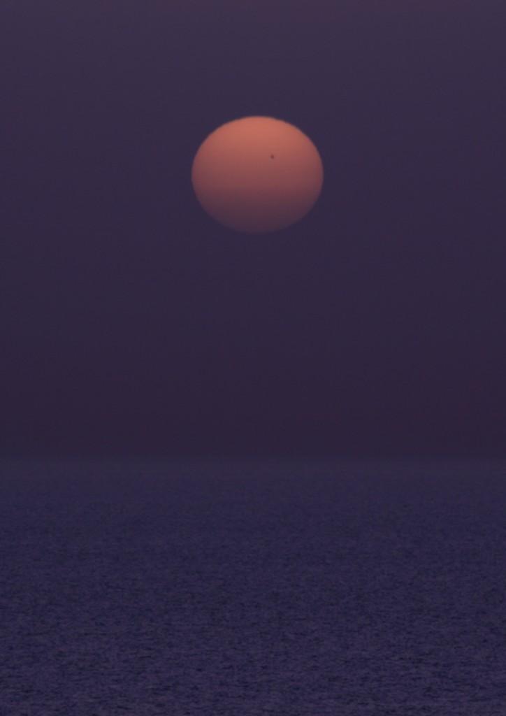 Marvin-Cachia-sunspot-25291006_1460499161