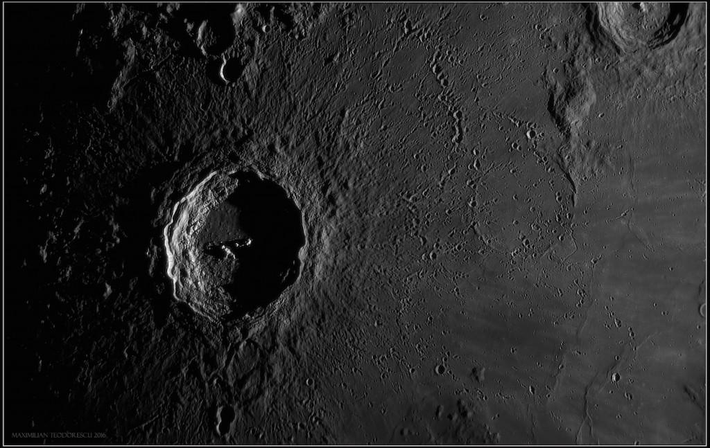 Maximilian-Teodorescu-CopernicusStadiusMaxApril2016_1461500750