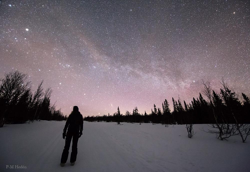 P-M-HedAcn-Maja-Milkyway-web_1459533884