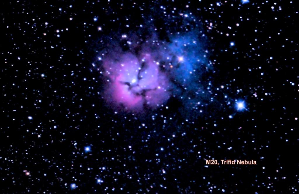 Randy-Carter-M20-Trifid-Nebula_1461707889