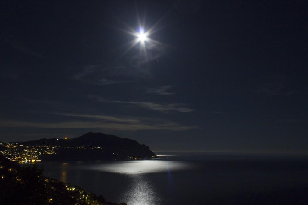 Daniele-Bernardini-001_swg_1464008220