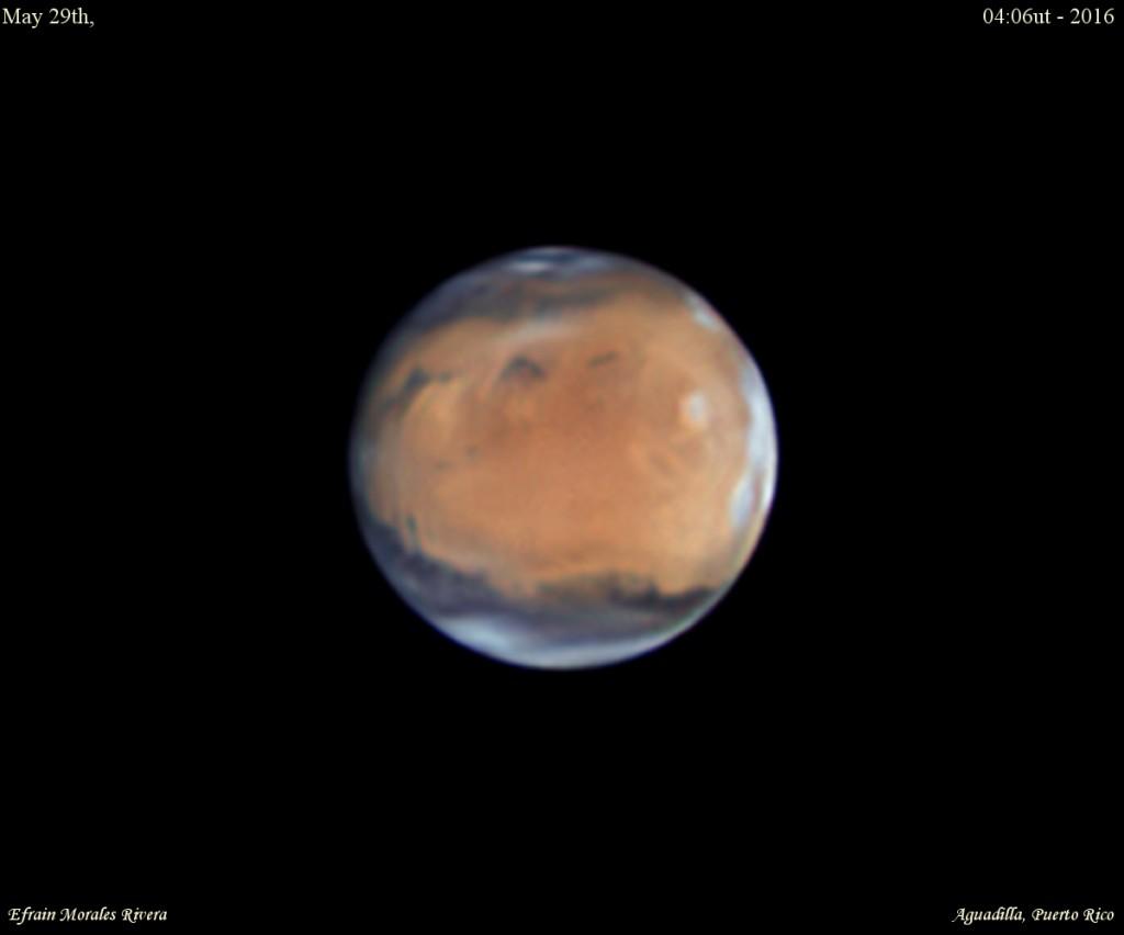 Efrain-Morales-Rivera-Mars-2016-05-29-0406ut-R-EMr_1464636440