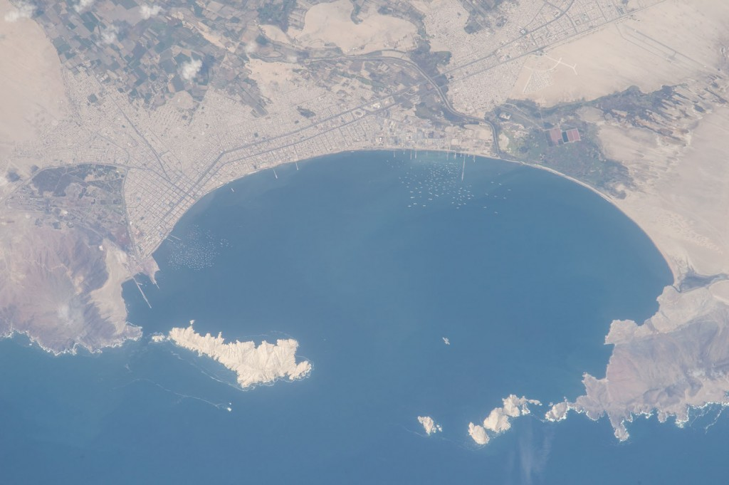ISS047-E-121278