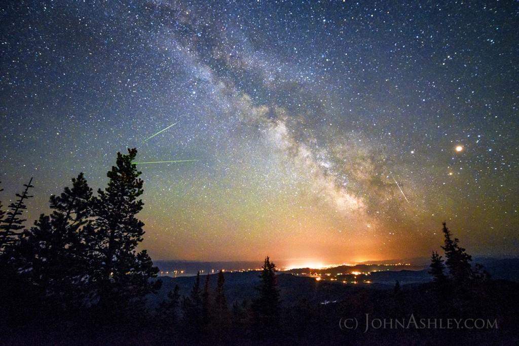John-Ashley-Aquariid-meteors-over-Polson-web_1462395102