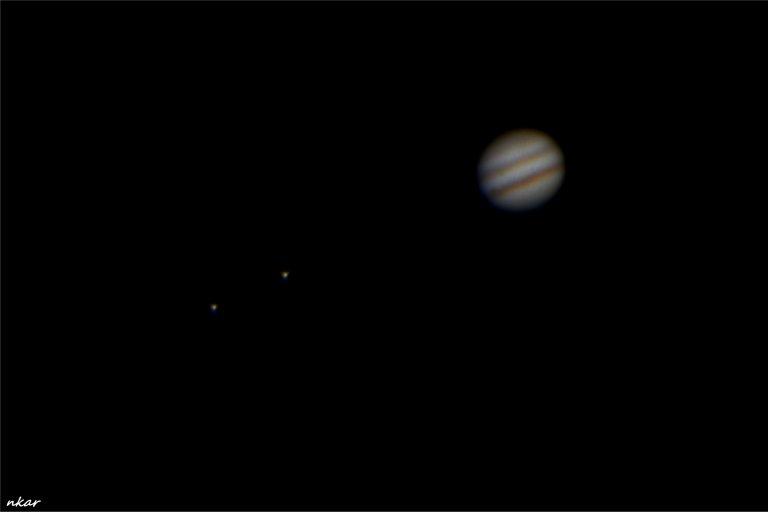 Nikos-Karaiskos-Jupiter3_1463302381