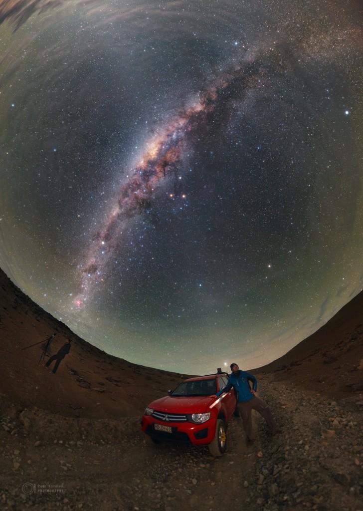 Petr-Horalek-2016_04_04_Paranal_Boulders_Moonrise_1500px_1464433531-22