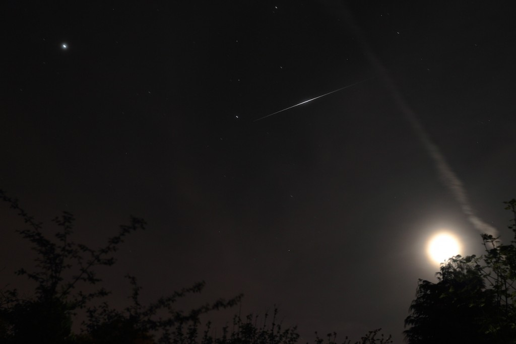 Rich-Carbin-Iridium-Flare_1463096401
