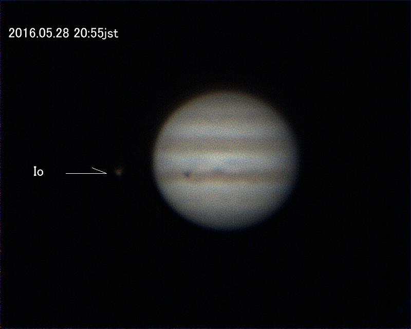 masa-nakamura-jup201605282055AA_1464478204