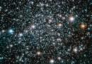 El cúmulo globular NGC 6496: hogar de estrellas ricas en metales